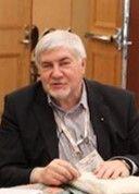 Francis Cambier