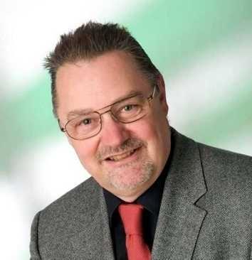 Robert Danzer